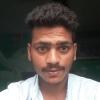 Kuldeepsingh Rana