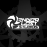 EnderLost Studios