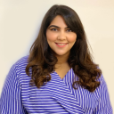 Krishika Shah