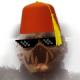 Zark the Damned's avatar