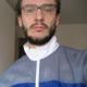 Samuele Pedroni's avatar