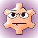 ironpossum