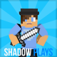 ShadowWizardMC's avatar
