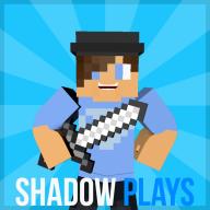ShadowWizardMC