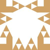KLIO avatar