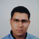 Avatar of نجوى إبراهيم ومحمد رشاد