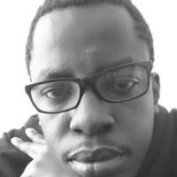 Bernard Nandwa