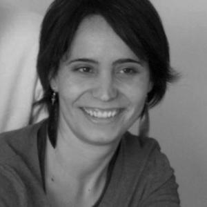 Profile picture for Maria Nunez