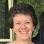 Brenda Fagan