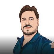 Photo of محمد الدغيم