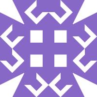 mirol avatar