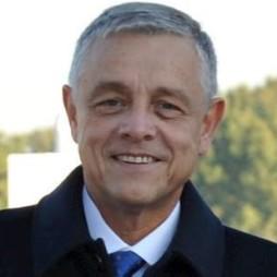 Patrick Mignon