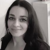 Audrey Sebti