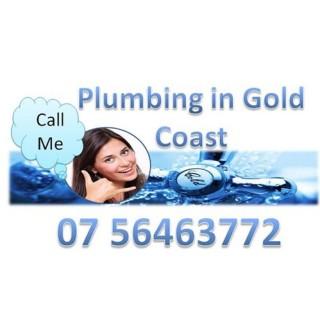 Plumber 4U Gold Coast