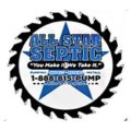 All Star Septic