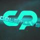 Cole G. 3C-243