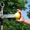 keswicklemon
