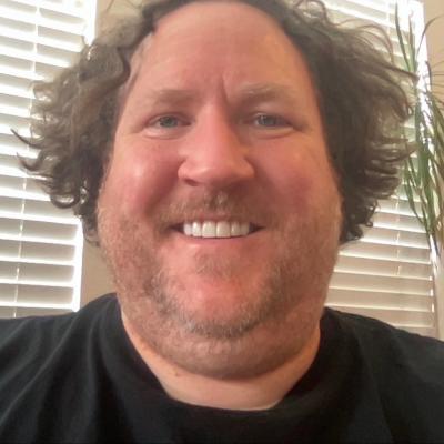 Profile picture of Matt Hamilton