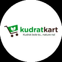 Kudratkart's picture
