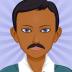 Mahesh Bisen's avatar