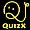 QuizX運営