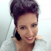 Rossella Assanti