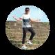 TechRush