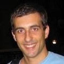Avatar for Juan.Antonio.Ibaez.Santorum from gravatar.com