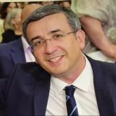 Cosimo Saracino