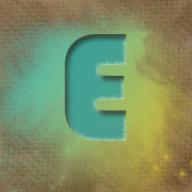 Emetophobic