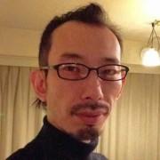 Hiroki Yoshioka