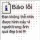 tanhung0907