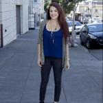 Ashley Lauren - The Curator of Kind