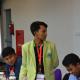 M Saiful Rohman