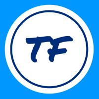 Thomas Fournier