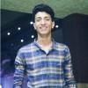 Avatar of Ahmed ALalamy