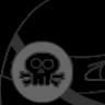 ghentooo