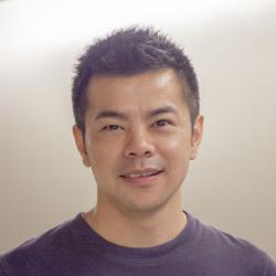 Shuen-Huei Guan