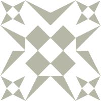 gravatar for Ionic_Bond