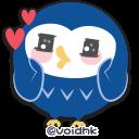 Void 小編 - Moona