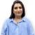 Mansi Rana 's Author avatar