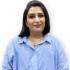 Profile picture for Mansi Rana