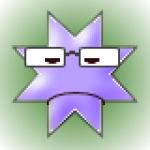 Bloomgex