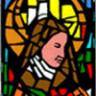 avatar for St. Theresa Parish