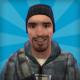 Alexander Overvoorde's avatar