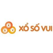 xvui's picture