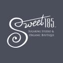 Sweet 185 Staff