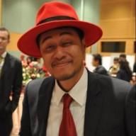 Jamalulkhair Khairedin