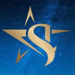 Avatar of stellarleadsocial