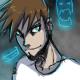 rafitamolin's avatar